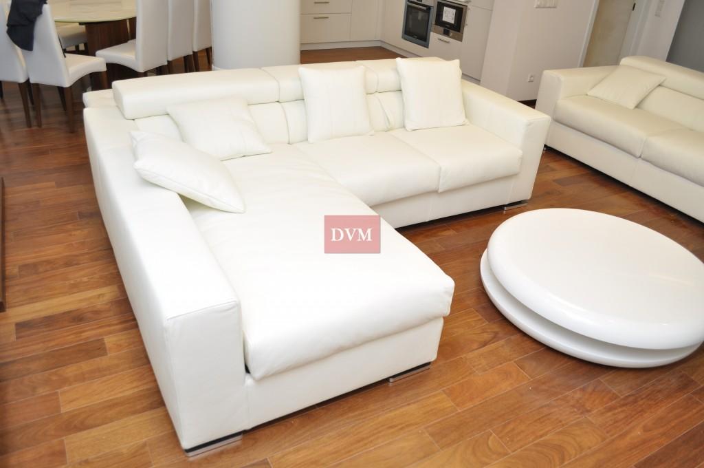 DSC 0240 1024x680 - Фото мягкой мебели