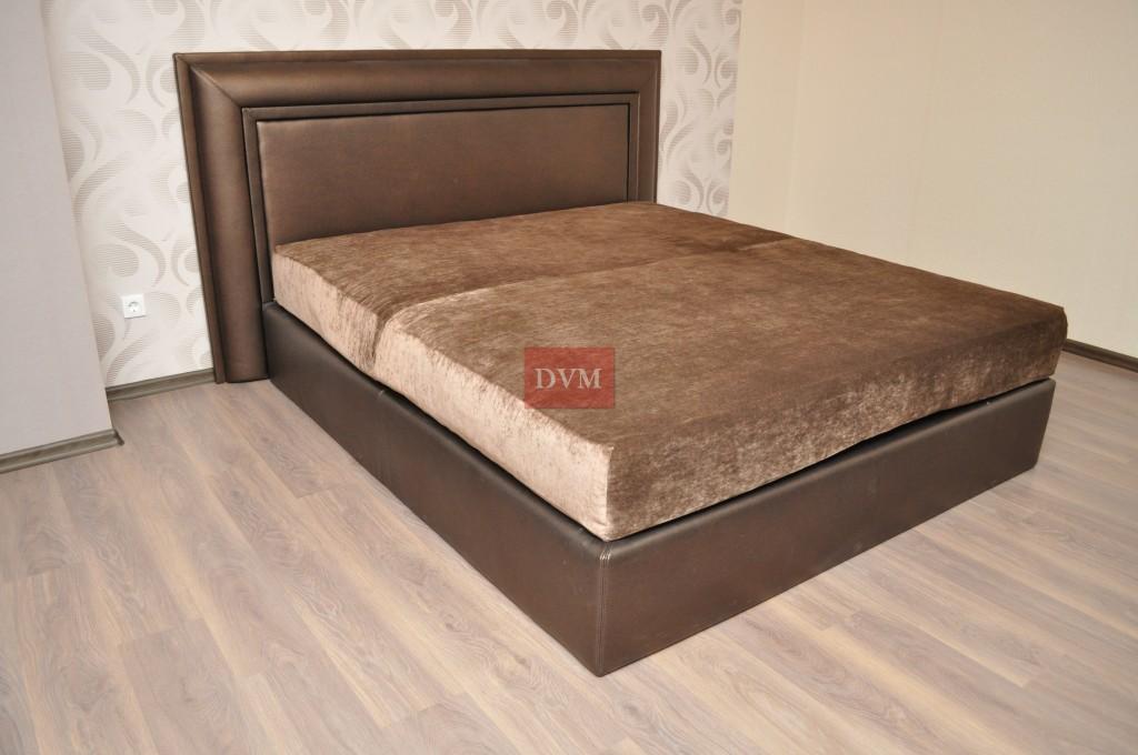 DSC 0376 1024x680 - Изготовление кроватей на заказ
