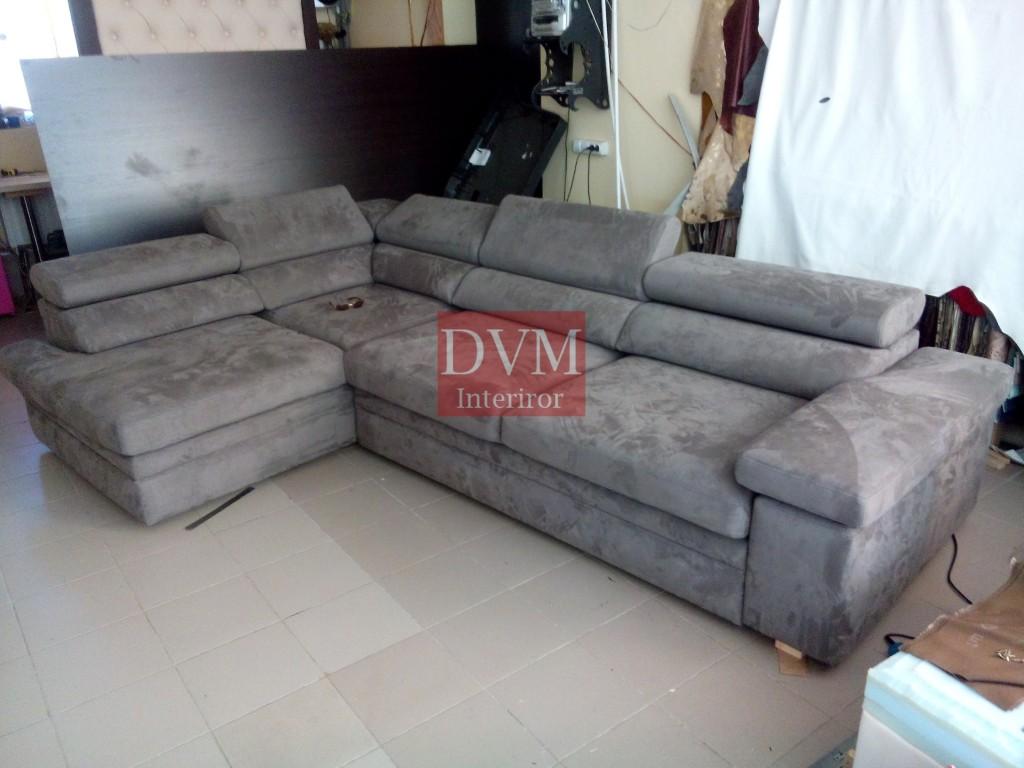 DSC 0384 1024x768 - Фото мягкой мебели