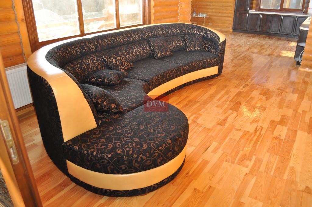 DSC 0733 1024x680 - Фото мягкой мебели