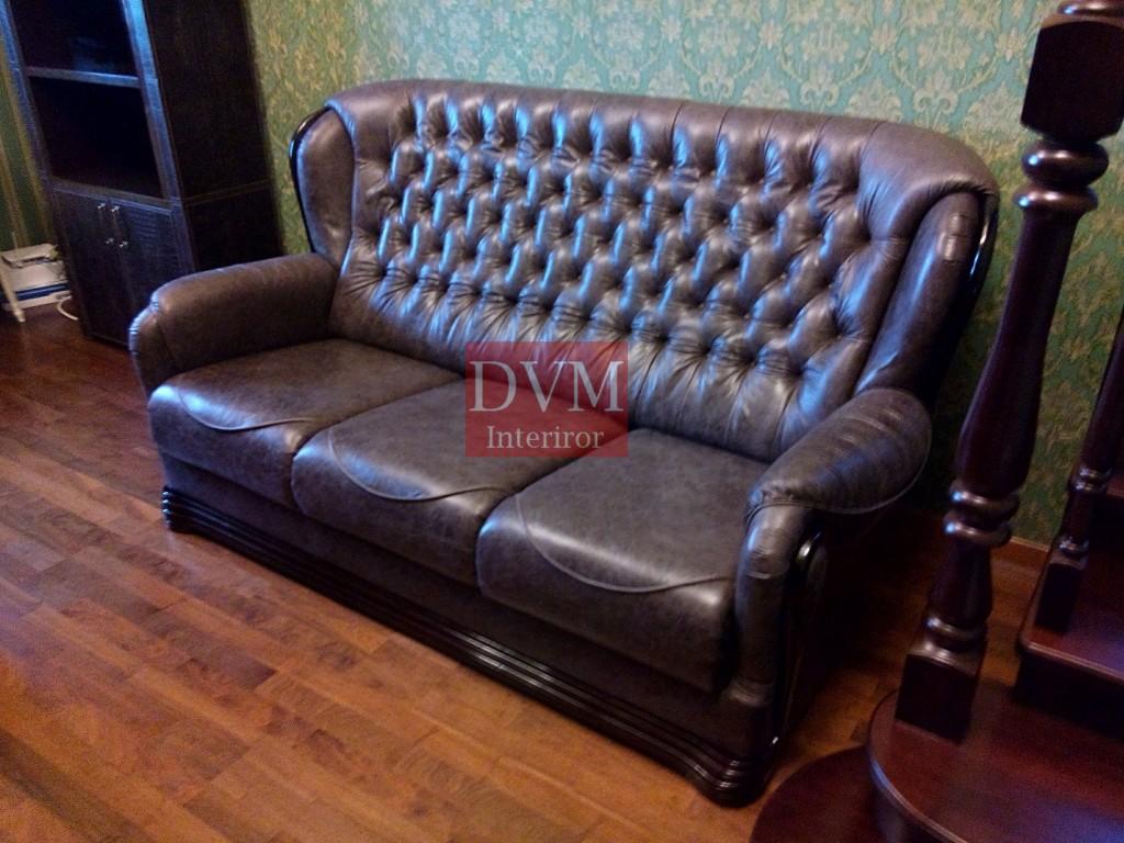DSC 1000 1024x768 - Фото мягкой мебели