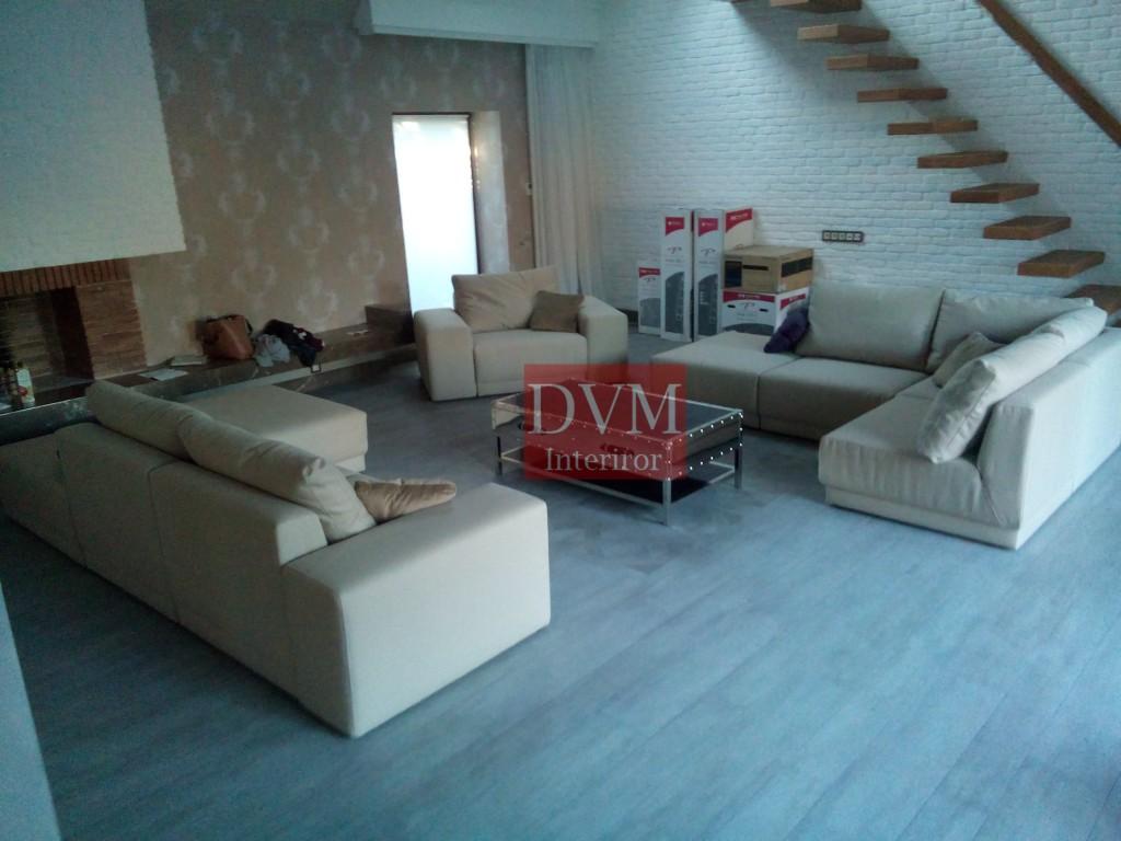 DSC 1477 1024x768 - Фото мягкой мебели