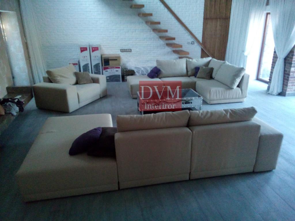 DSC 1478 1024x768 - Фото мягкой мебели