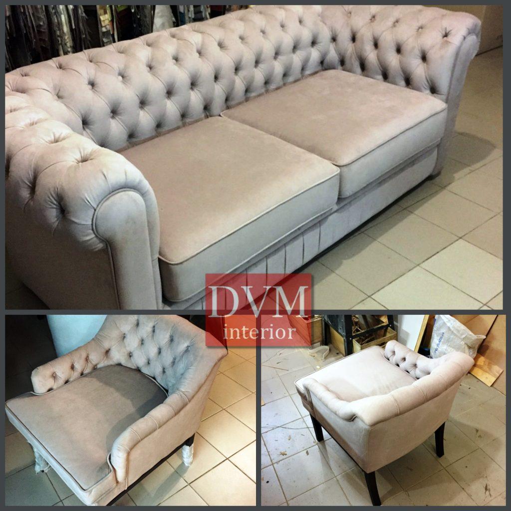 Divan chester belyiy 1024x1024 - Фото мягкой мебели