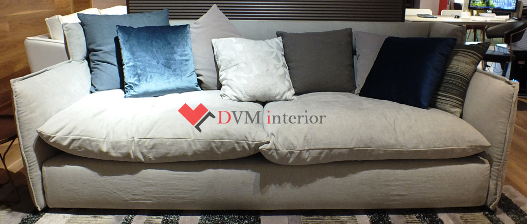 Divan italiya 1024x436 - Фото мягкой мебели