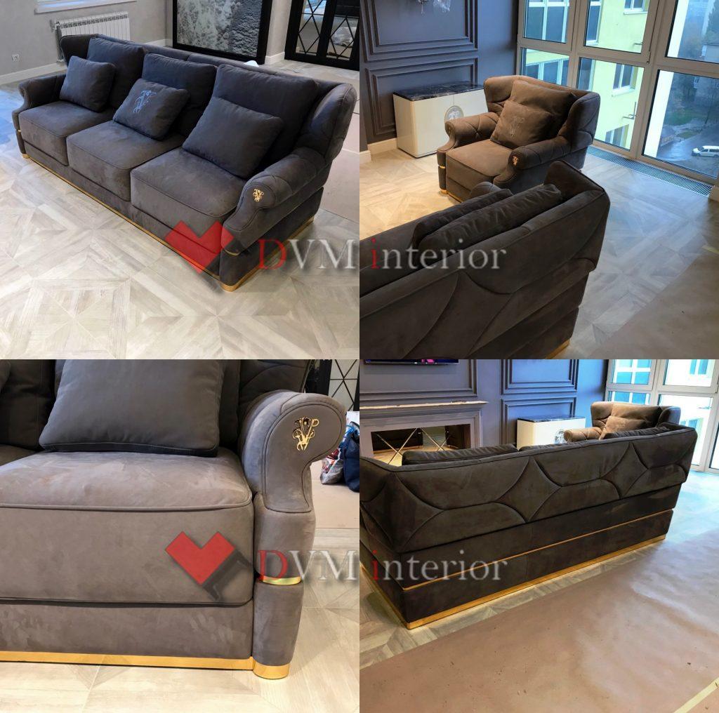Divan italiya vizioner3 1024x1016 - Фото мягкой мебели