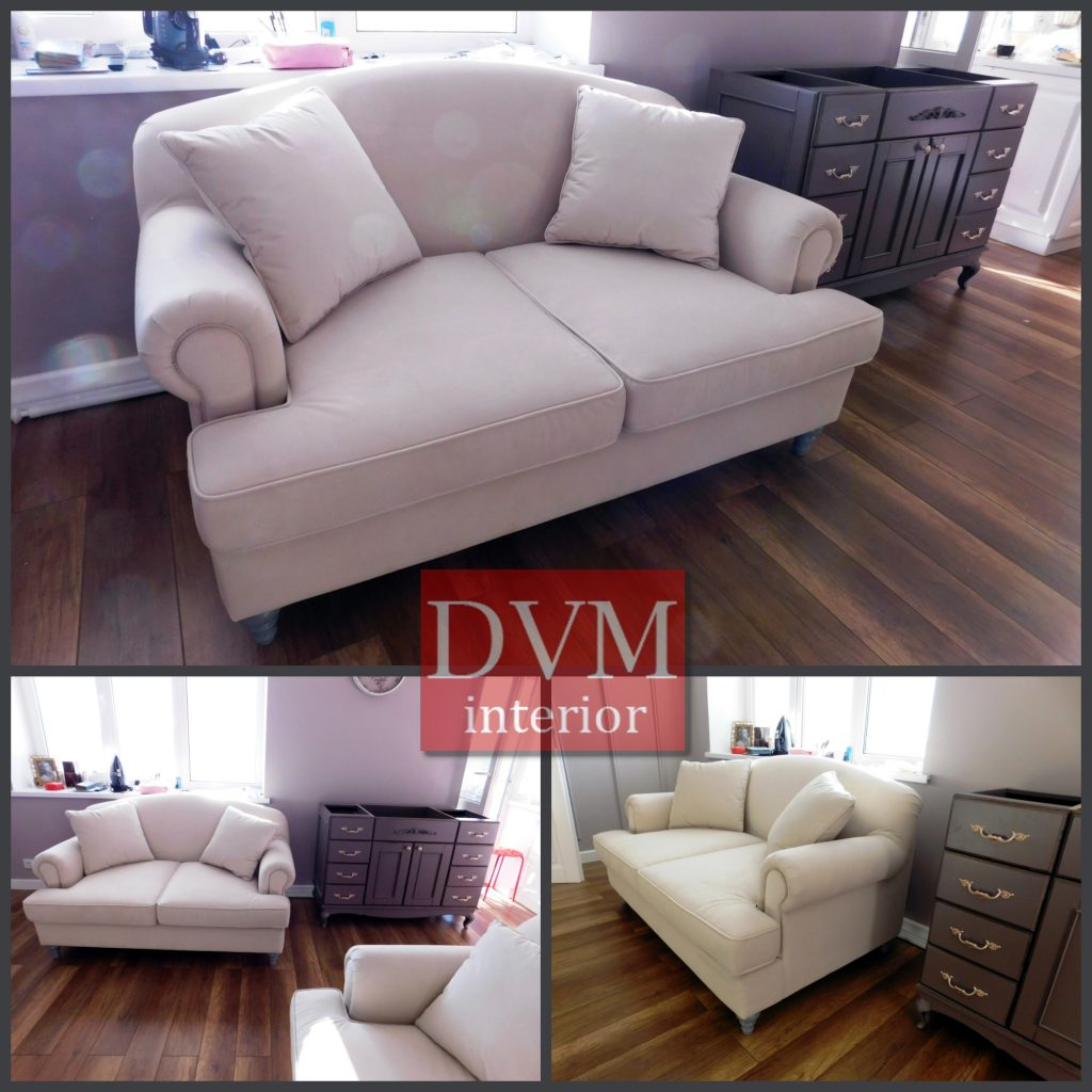 Divan malenkiy kupit Kiev 1024x1024 - Фото мягкой мебели