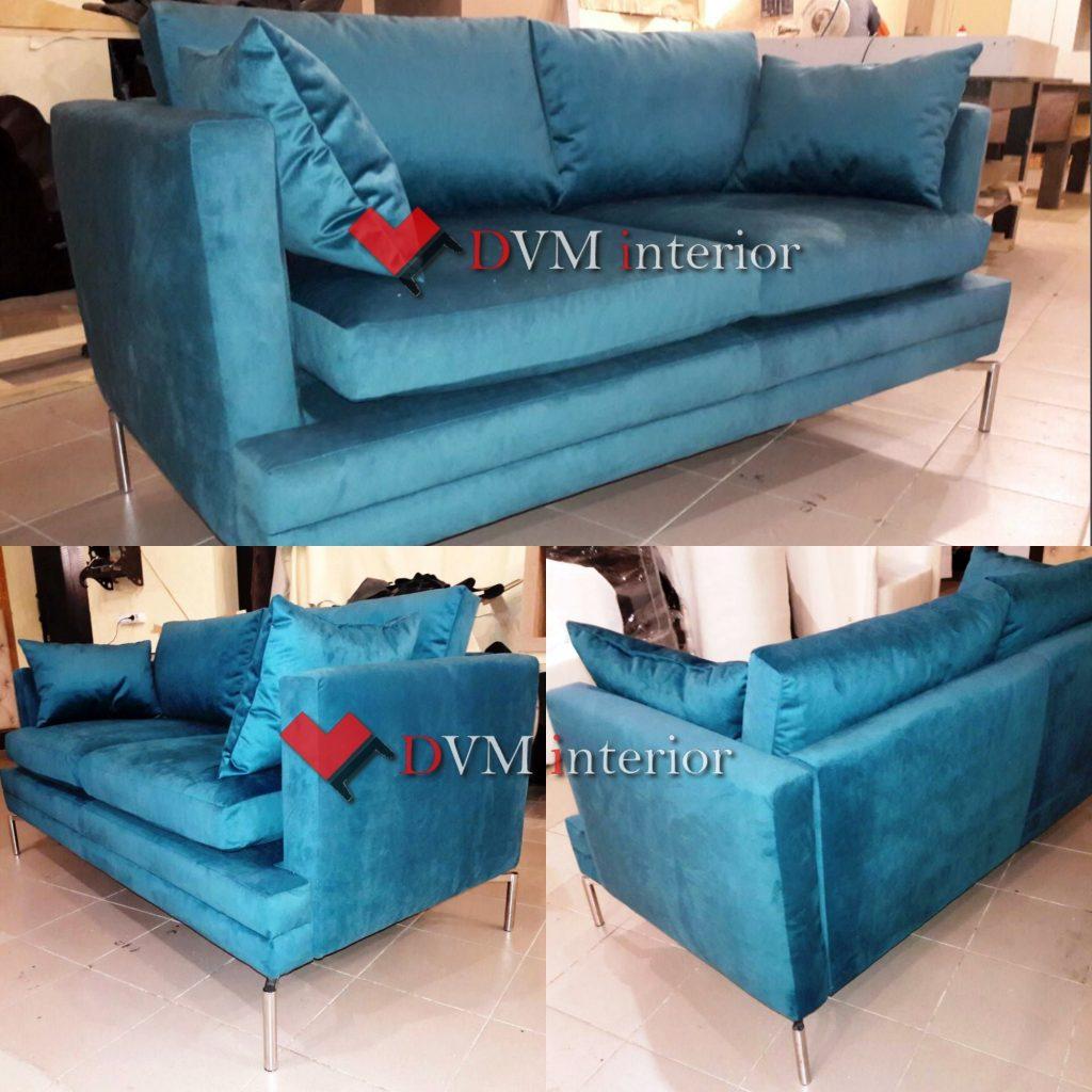 Divan pryamoy 2 metra 1024x1024 - Фото мягкой мебели