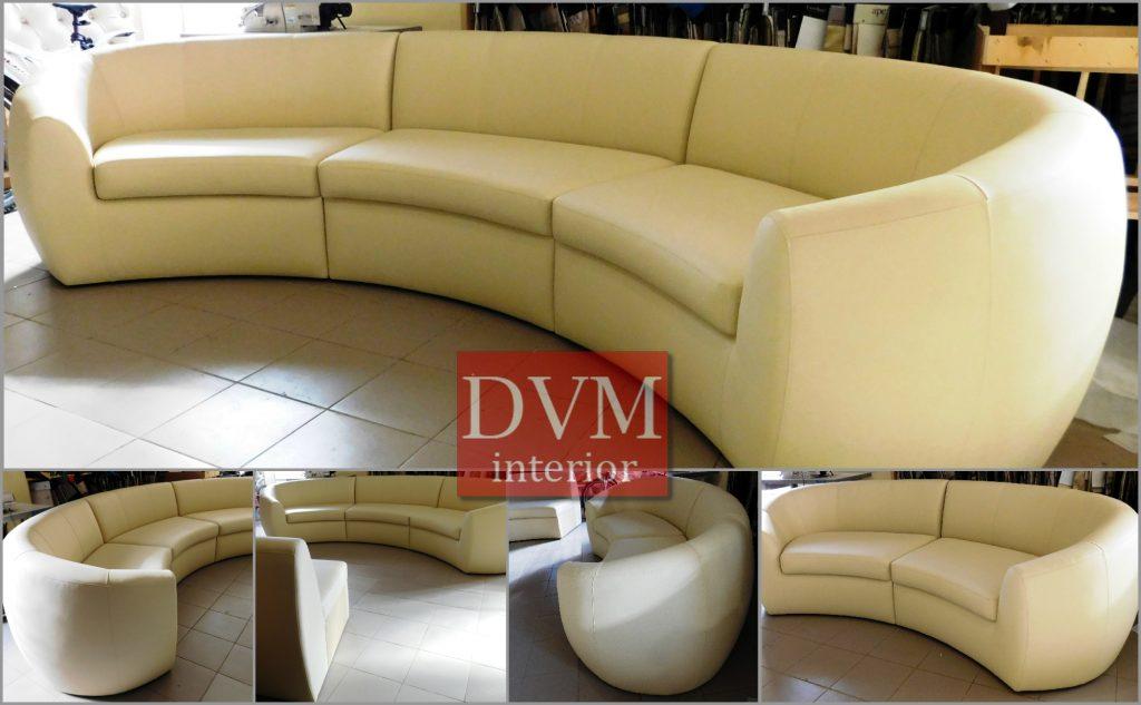 Divan radiusnyiy 1024x633 - Фото мягкой мебели