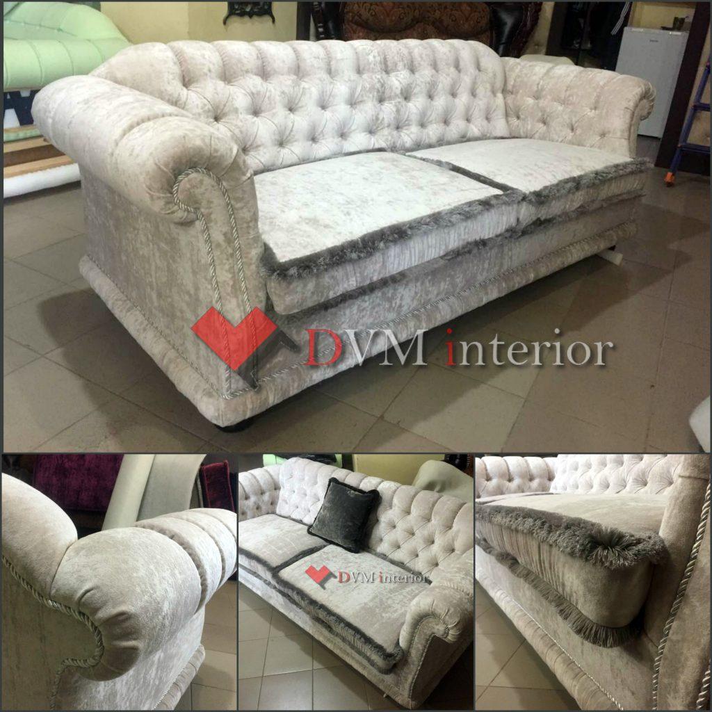 Divan seryiy pryamoy chester 1024x1024 - Фото мягкой мебели