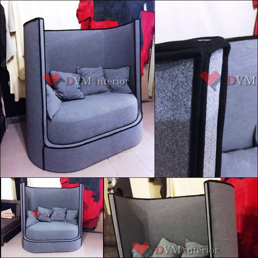 Divan tron ot DVM 1024x1024 - Фото мягкой мебели