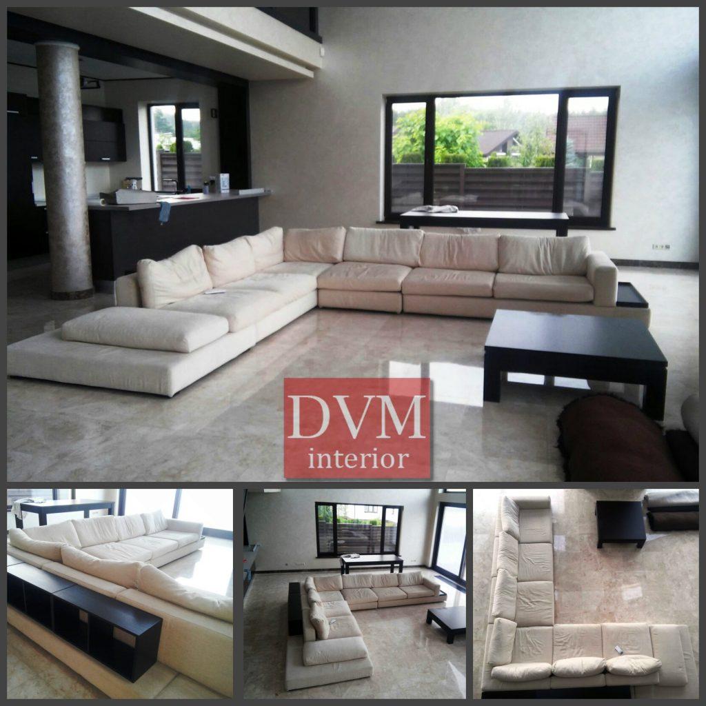 Divan uglovoy bolshoy 1024x1024 - Фото мягкой мебели
