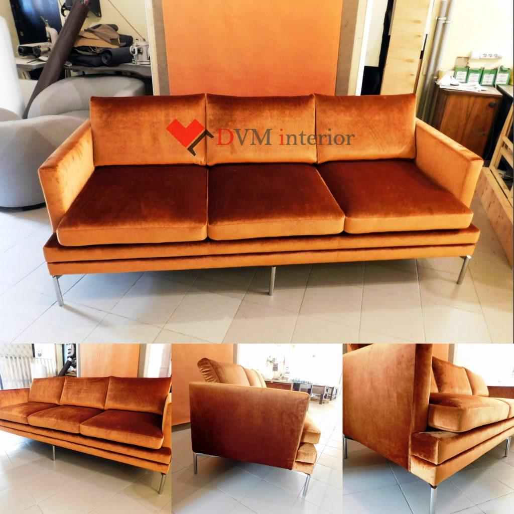 Divan velyur foto 1024x1024 - Фото мягкой мебели