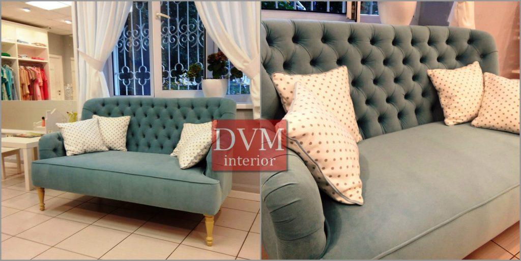 Divanchik na zakaz 1024x514 - Фото мягкой мебели