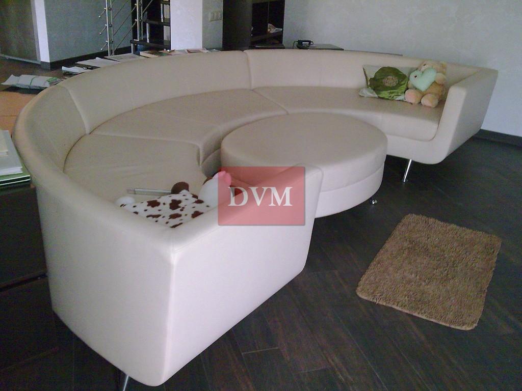Foto084 1024x768 - Фото мягкой мебели