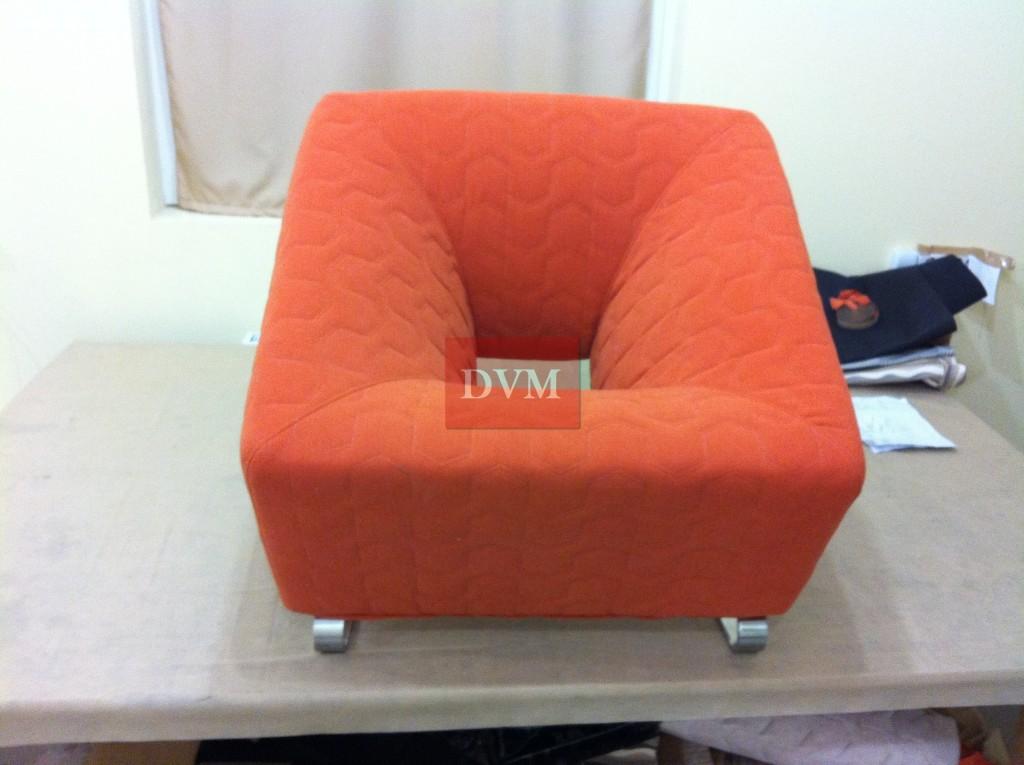 IMG 0319 1024x765 - Фото мягкой мебели