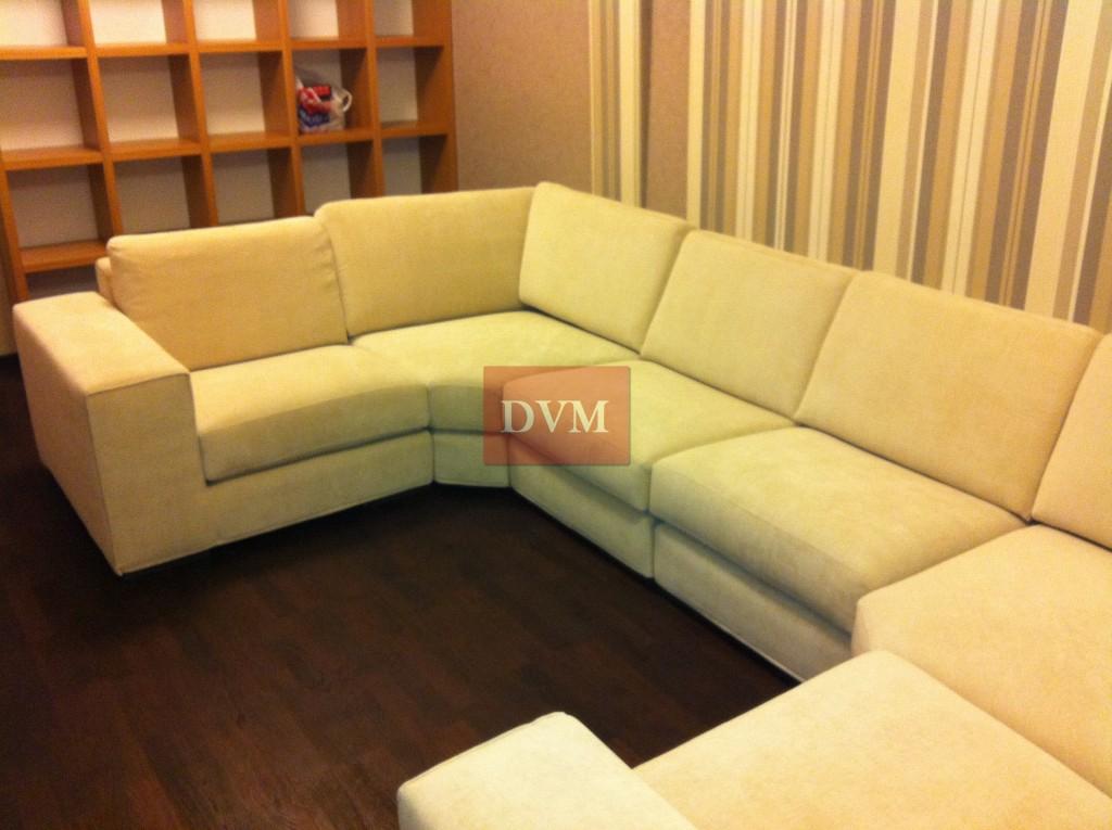 IMG 0345 1024x765 - Фото мягкой мебели