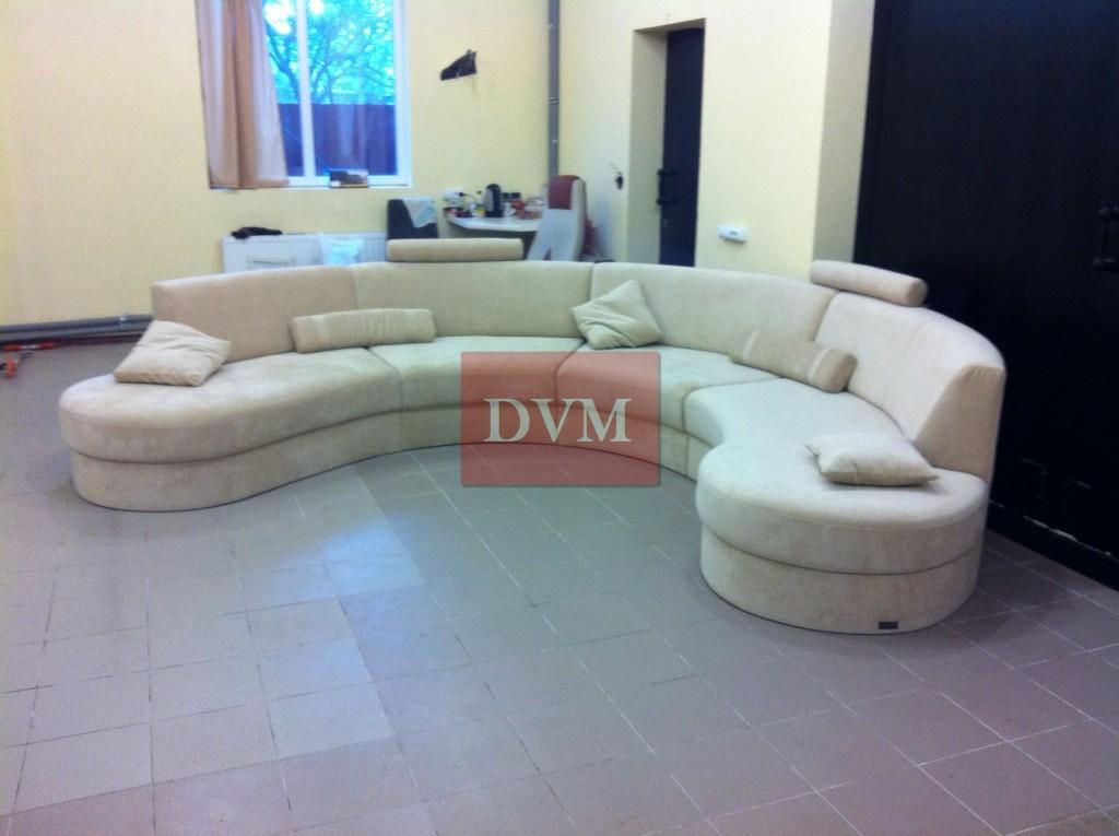 IMG 0354 1024x765 - Фото мягкой мебели