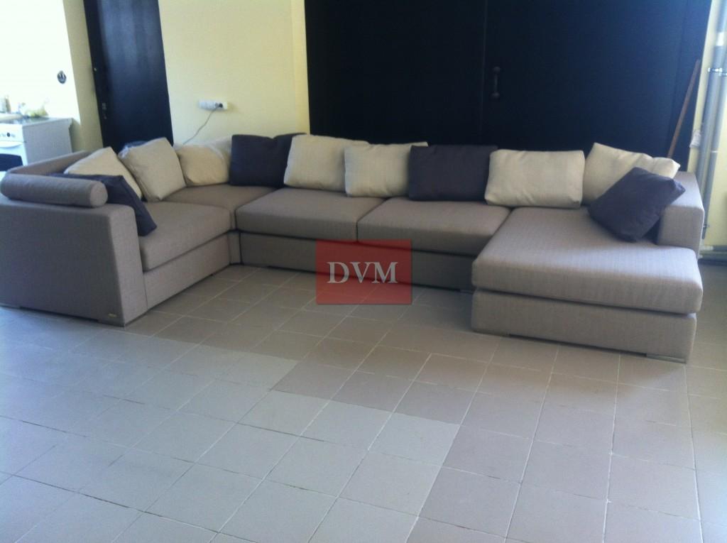 IMG 0558 1024x765 - Фото мягкой мебели