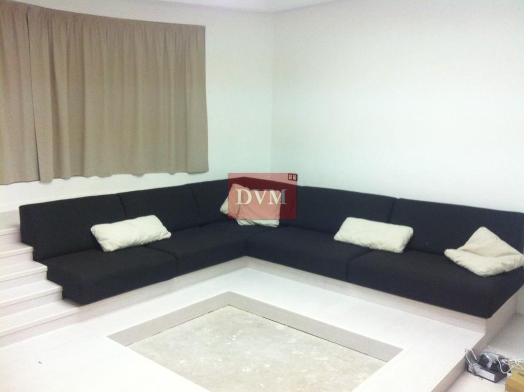 IMG 0699 1024x765 - Фото мягкой мебели