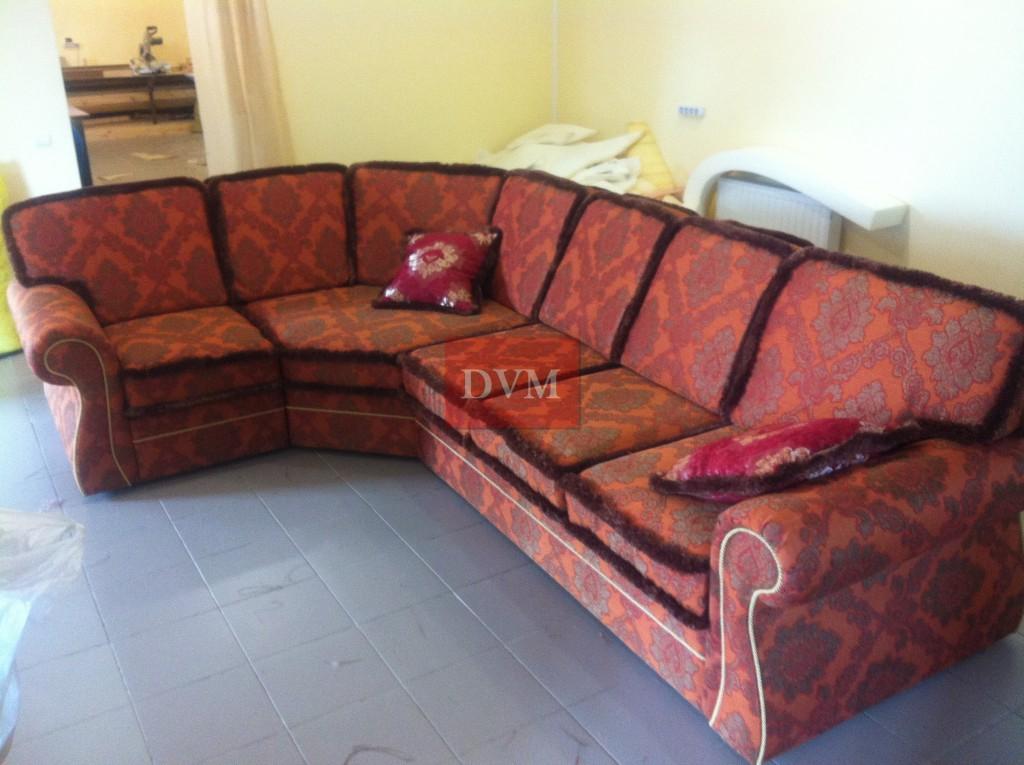 IMG 0861 1024x765 - Фото мягкой мебели