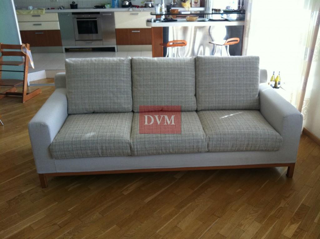 IMG 0897 1024x765 - Фото мягкой мебели