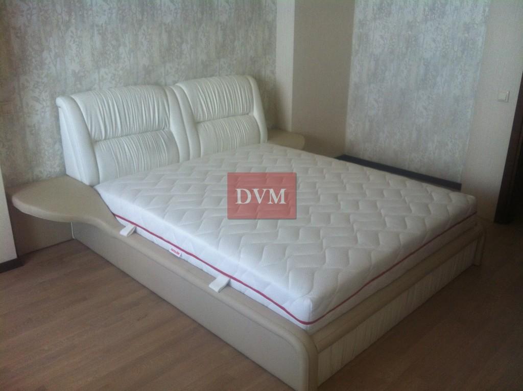 IMG 1740 1024x765 - Изготовление кроватей на заказ