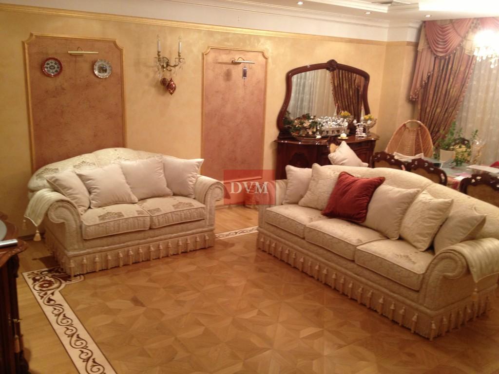 IMG 1828 1024x768 - Фото мягкой мебели