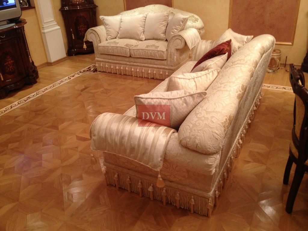 IMG 1832 1024x768 - Фото мягкой мебели