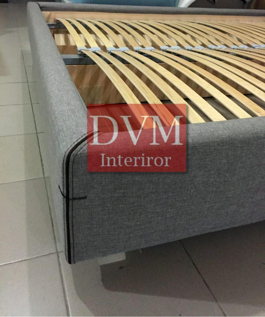 IMG 3927 858x1024 - Фото мягкой мебели