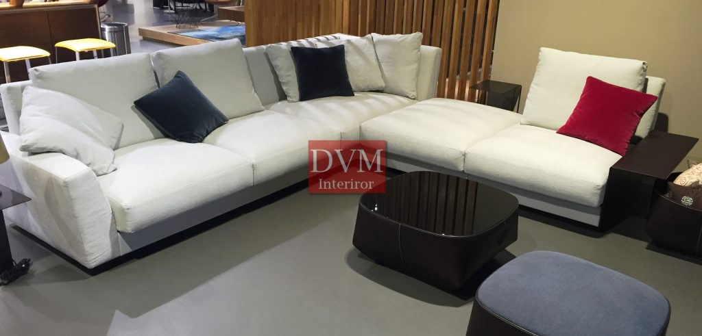 IMG 3959 1024x491 - Фото мягкой мебели