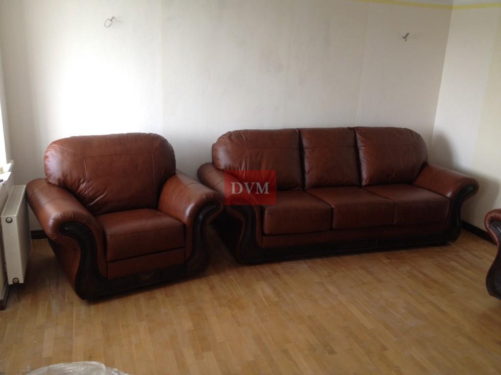 IMG 3987 1024x768 - Фото мягкой мебели