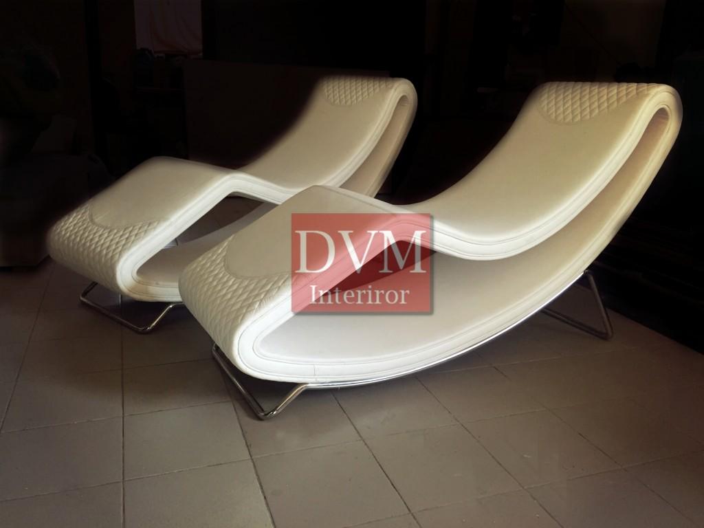 IMG 4058 1024x768 - Фото мягкой мебели