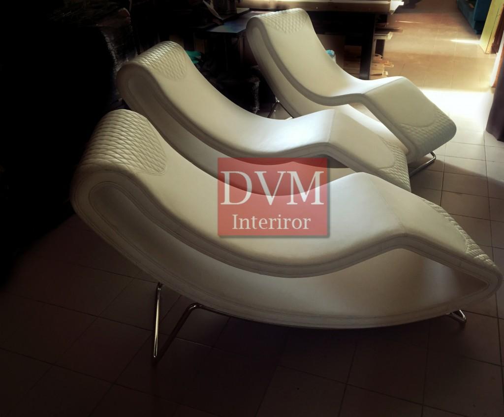 IMG 4062 1024x847 - Фото мягкой мебели