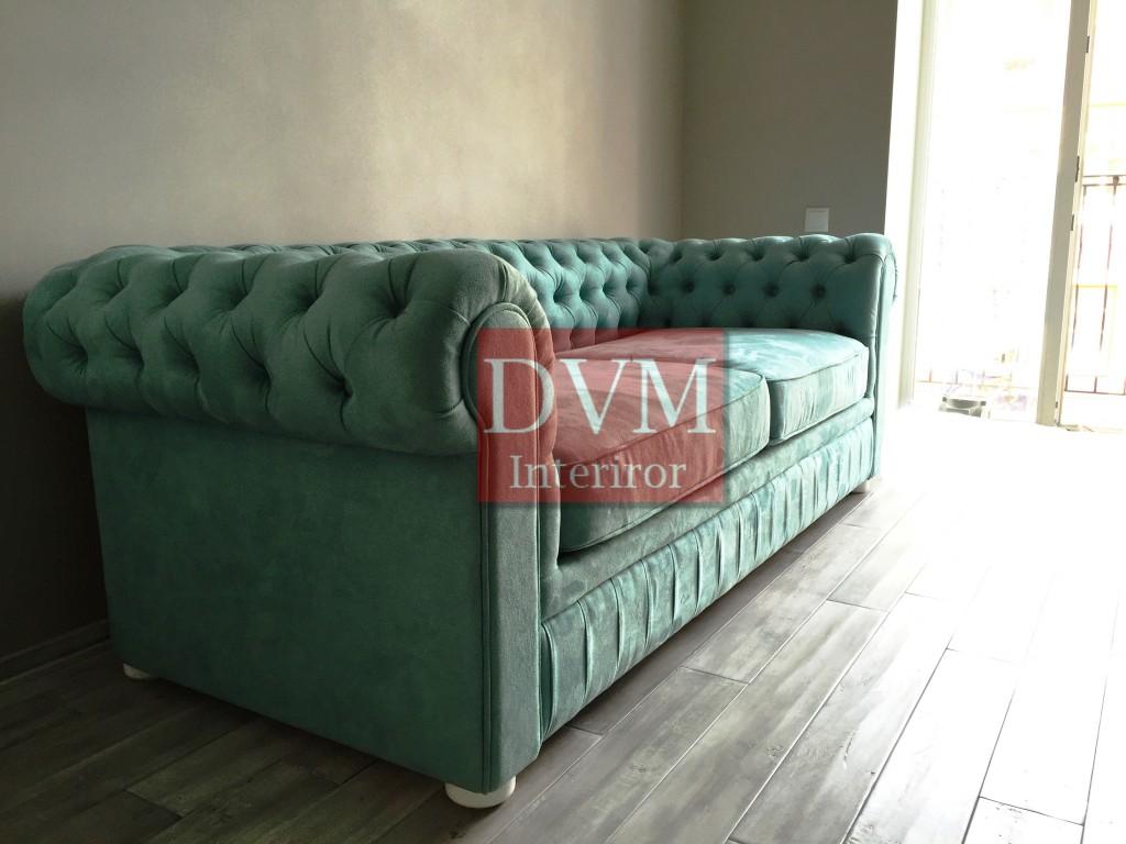IMG 4064 1024x768 - Фото мягкой мебели