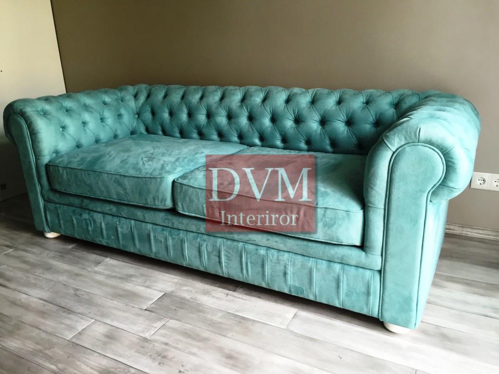 IMG 4068 1024x768 - Фото мягкой мебели
