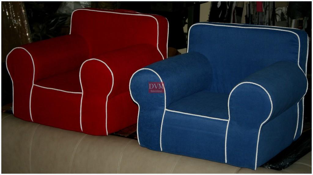 IMG 4071 1024x575 - Фото мягкой мебели