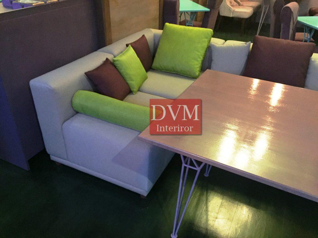 IMG 4072 1024x768 - Фото мягкой мебели