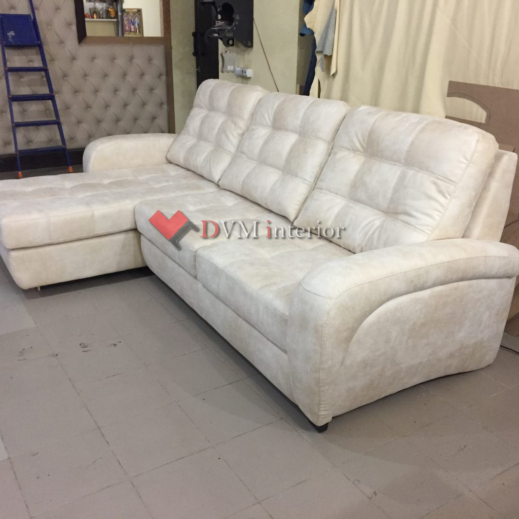 IMG 4840 1024x1024 - Фото мягкой мебели