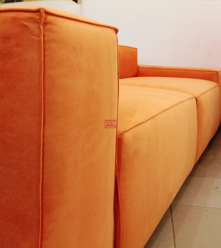 IMG 9363 915x1024 - Фото мягкой мебели