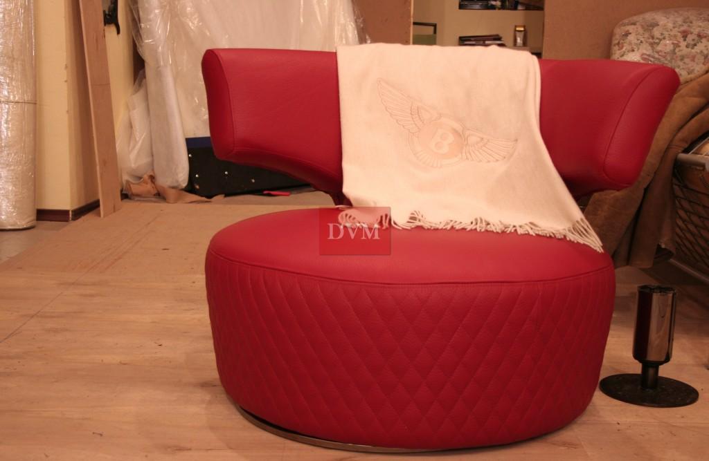 IMG 9742 1024x667 - Фото мягкой мебели