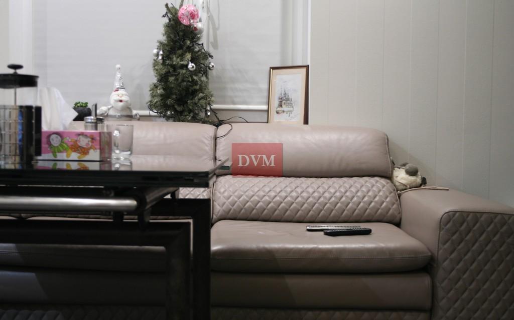 IMG 9781 1024x639 - Фото мягкой мебели