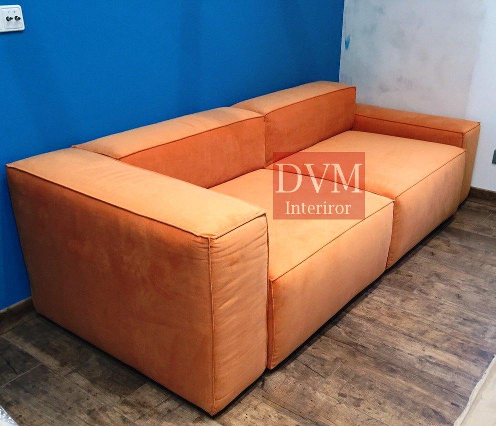 J F7rV3hhAQ - Фото мягкой мебели