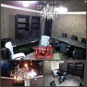 Kabinet na zakaz 300x300 - Офисная мебель