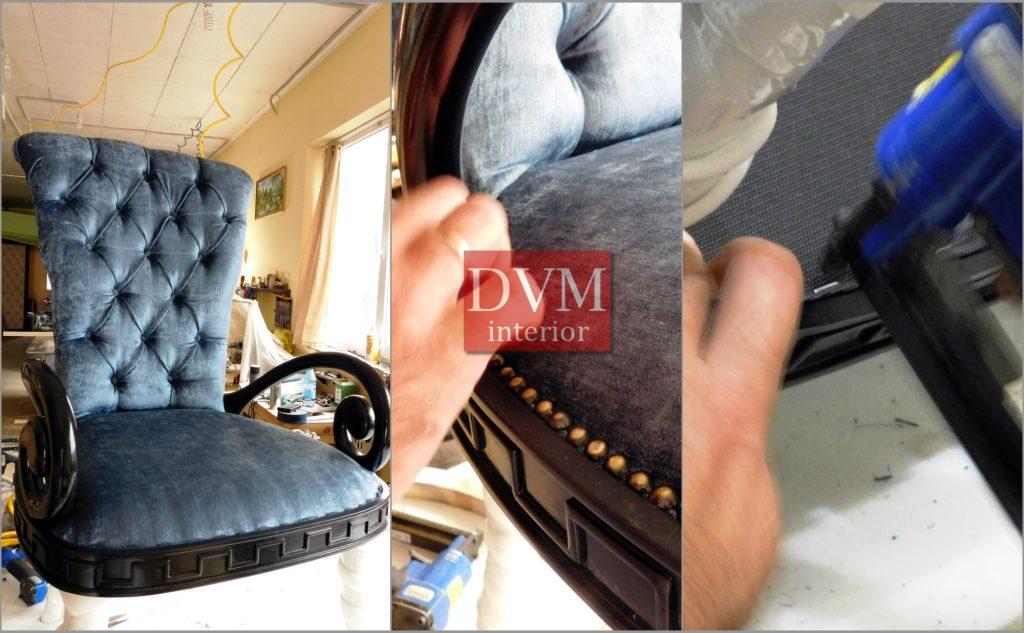 Kreslo na zakaz 1024x633 - Фото мягкой мебели