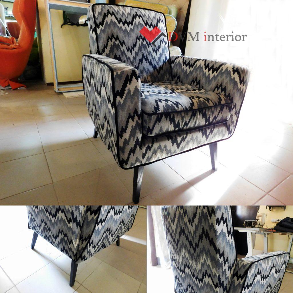 Kreslo provans foto 1024x1024 - Фото мягкой мебели