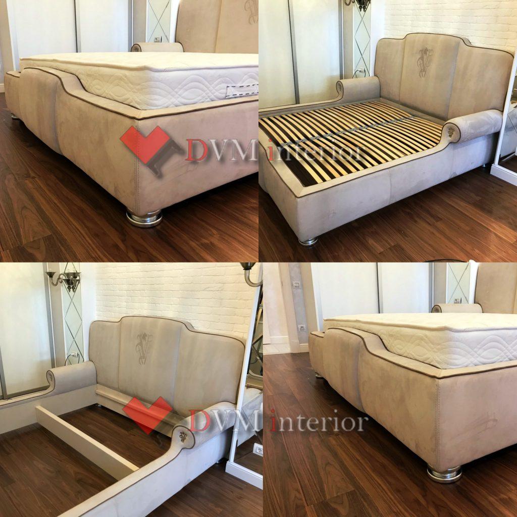 Krovat Vizioner 1024x1024 - Изготовление кроватей на заказ