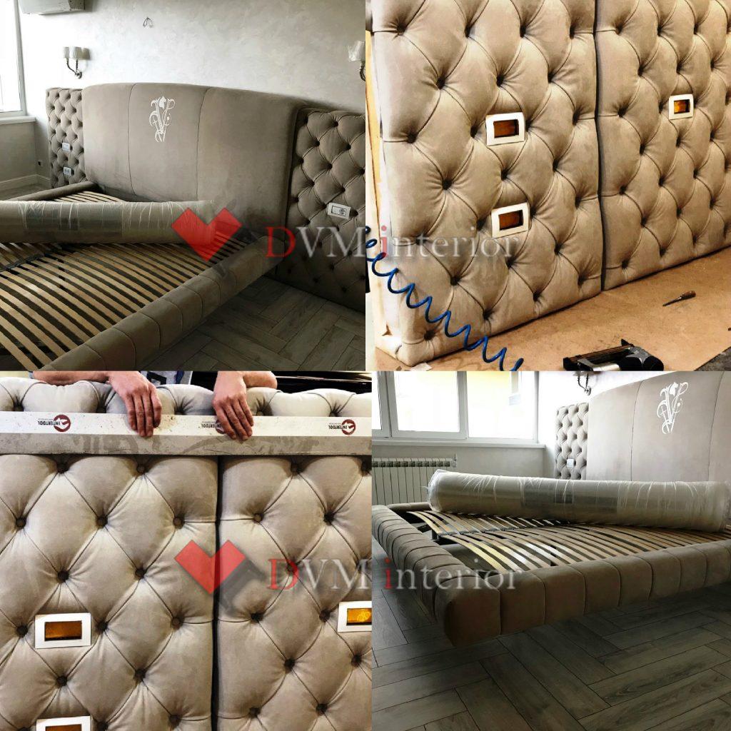 Krovat vizioner bolshaya 1024x1024 - Изготовление кроватей на заказ