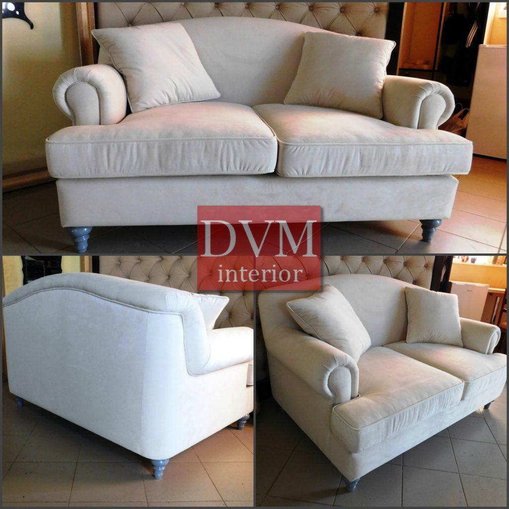 Malenkiy divan na zakaz 1024x1024 - Фото мягкой мебели