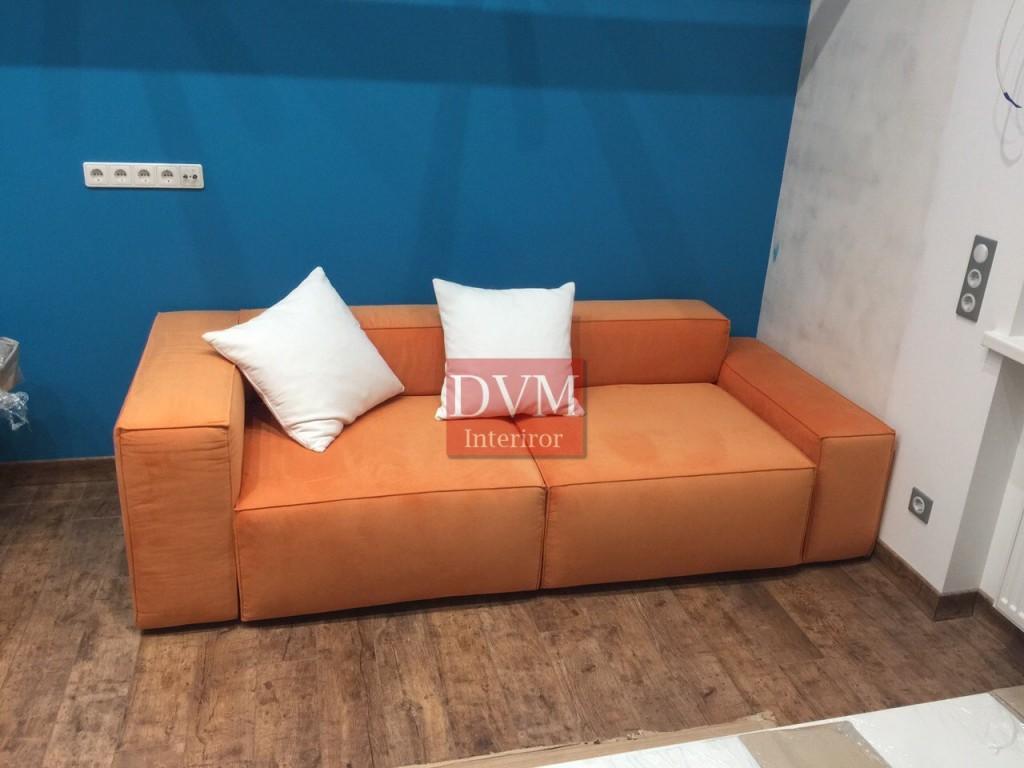 MtJKWp27fmQ 1024x768 - Фото мягкой мебели
